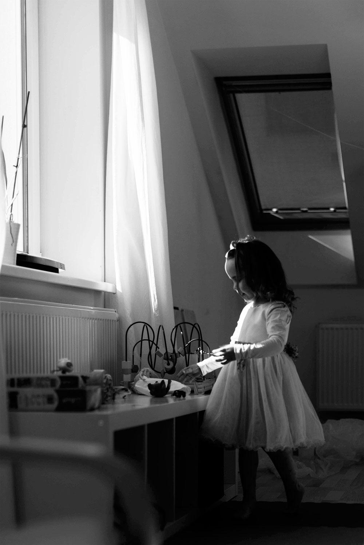 Detská fotografka - Marcela Farbulová